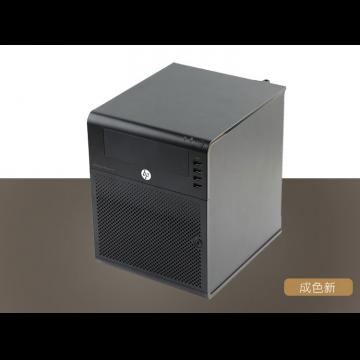 惠普微型塔式服务器 HP MicroServer N54L Gen7