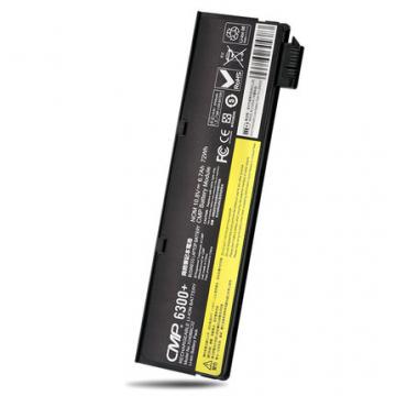 联想X240 X250 X260 T440 T450 T450S K2450 T460P笔记本电池
