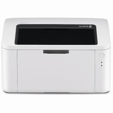 富士施乐(Fuji Xerox)  黑白激光打印机