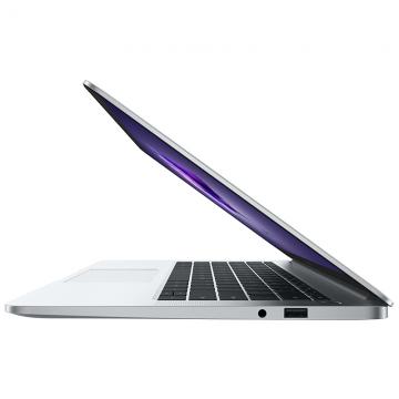 MagicBook 14英寸轻薄笔记本电脑 i5-8250U 8GB 256GB 独显(冰河银)