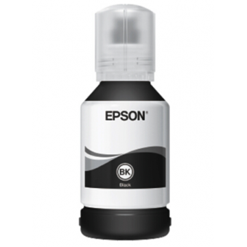 爱普生(EPSON)002黑色墨水瓶(适用L4158/L4168/L6168/L6178/L6198)